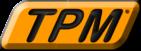 Tpm Properties