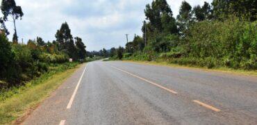 3 Acres in Gichungo Ndeiya